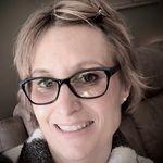 Wendy Brauser Stinson - @wendybrauserstinson - Instagram