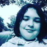 Haleigh Duggan - @dugganhaleigh - Instagram