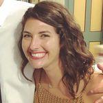 Haleigh Duggan - @haleighalicia - Instagram