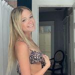 Haley Chastain - @haley.chastainn - Instagram