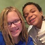 Haley Devries - @h_devries12345 - Instagram