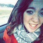Haley Dudley - @haleyd34 - Instagram