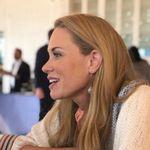 Catherine Haley Epstein - @mindmarrow - Instagram