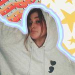 Haley Epstein - @hay_itsoktonotbeok - Instagram