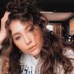 Haley Foreman - @haley.foreman - Instagram