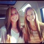 Haley Gaines - @haley__gaines - Instagram