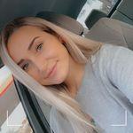 Haley Hilton - @haleyhilton14 - Instagram