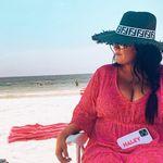 Haley O'Keefe 🌸 - @haleyokeefe_ - Instagram