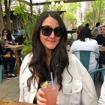 Haley Root - @haleyroot - Instagram
