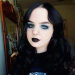 Haley Stinson - @triedandtruehaley - Instagram