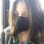 Hallie Gleason - @24halgle - Instagram