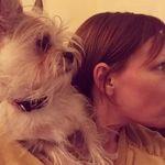 Hallie Hammons - @haletta - Instagram