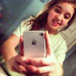 Hallie Hilton - @fairyjewelmadd - Instagram