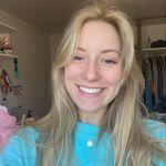 hallie hilton 💕 - @umhallie - Instagram