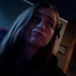 Allie McGill - @mcgillici3243 - Instagram