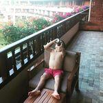 Hamish Alexander - @hamish_alexander2 - Instagram