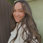 Hannah Chong - @hannah.chong_ - Instagram
