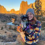 Hannah Dye - @hairby_hannahdye - Instagram