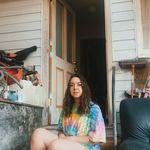 Hannah Ely - @hannahely - Instagram