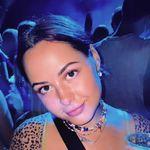 hannah heck - @hiphaphaaan - Instagram