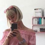 Hannah Curran-Troop - @hannahcurran_t - Instagram