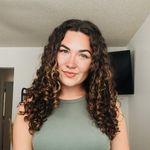 Hannah Wittman - @hannahrichelle3 - Instagram
