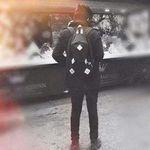 Hans Avery - @hans.avery - Instagram