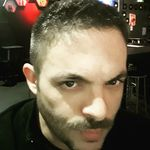 Harold Rousé - @haroldrouse - Instagram