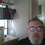 Harold Sizemore - @hsizemore59 - Instagram