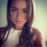Harriet Dorsey - @harrietdorsey6119 - Instagram