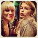 Harriet Dudley - @harrietdudley1992 - Instagram