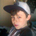 Harry Chappell - @harrychappell - Instagram
