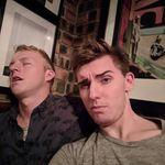 Harry Chappell - @harry.chaps - Instagram