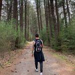 Harry Curran - @harry_curran - Instagram