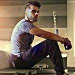 Harry Singer - @harry.singer - Instagram