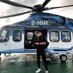 HARRY Smart - @official_smart_bet - Instagram
