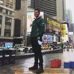 Harvey Rivera - @harveyrivera_ - Instagram