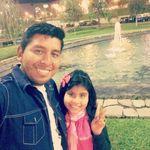 Harvey Rivera Flores - @harvey_rivera_flores - Instagram
