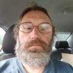Harvey Scherer - @schererharvey - Instagram
