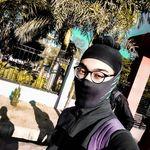 Harvinder Singh Galay - @harvinder_singh_galay_chintu - Instagram