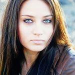 Hattie Ratliff - @hattieratliffyaqyn9543 - Instagram