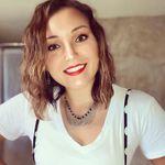 Hayley Coriaty - @hmcoriaty - Instagram