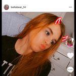 Haylie - @haylie_hawkins_2007 - Instagram