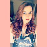 Hazel Finch - @yaddoooo - Instagram