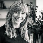 Hazel Fulton - @kitsmacgee - Instagram