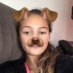 Hazel - @hazel.singer - Instagram