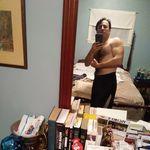 Heath Piper - @heathpiper2 - Instagram