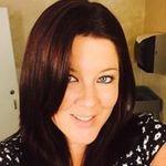 Heather Coker - @cokerheather - Instagram