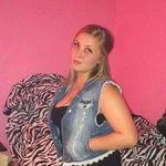 Heather Coker - @heather_coker0123 - Instagram