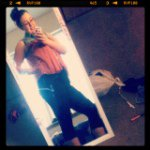 Heather Keenan - @heatherkeenan14 - Instagram